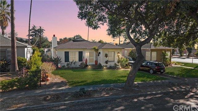 990 N Vinedo Avenue, Pasadena, CA 91107 - #: CV20249537