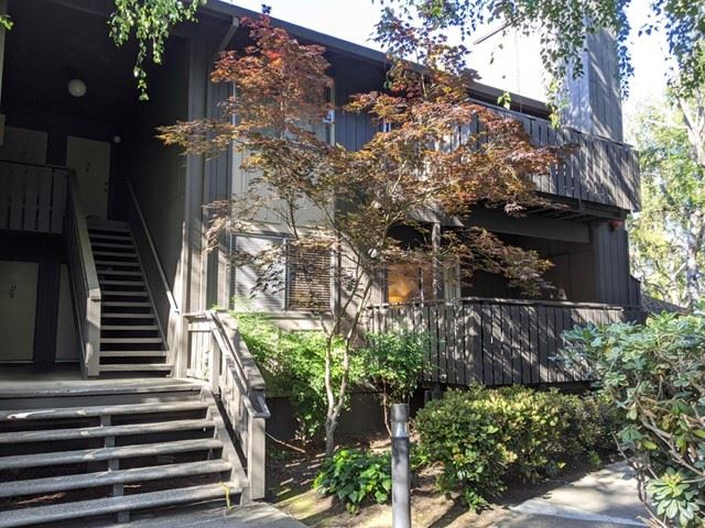 50 Middlefield Road #12, Mountain View, CA 94043 - #: ML81844537