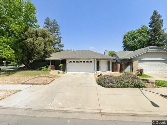 883 Rensselaer Drive, Merced, CA 95348 - #: ML81855537