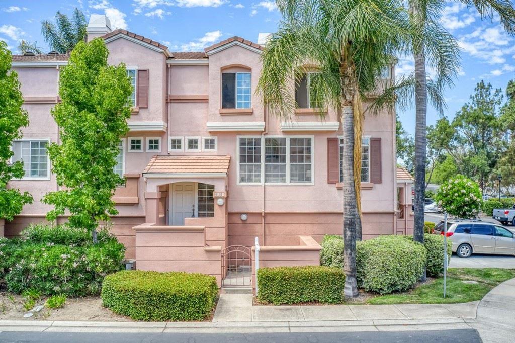 1631 Teresa Marie Terrace, Milpitas, CA 95035 - MLS#: ML81856537