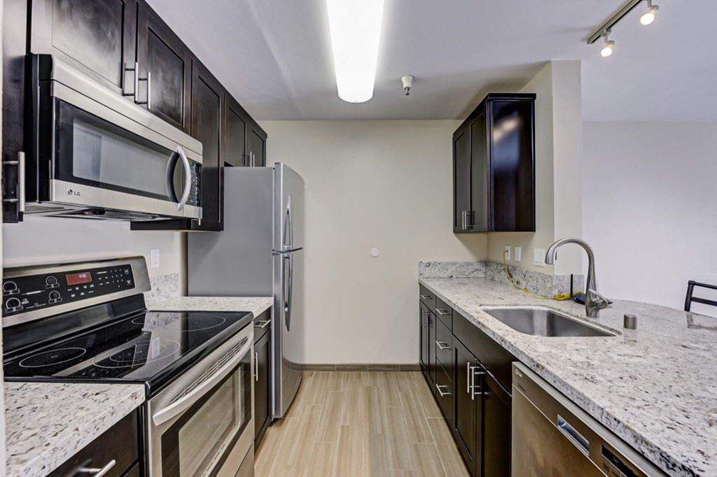 6400 Christie Avenue #3211, Emeryville, CA 94608 - MLS#: ML81865537