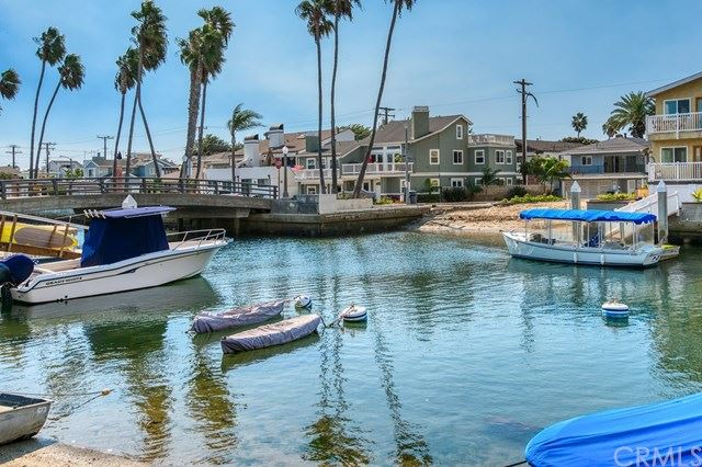 3711 Lake Avenue, Newport Beach, CA 92663 - MLS#: NP20230537