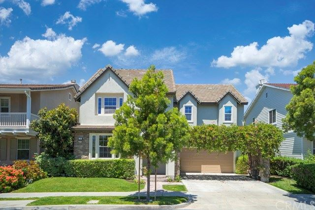 9 Capricorn Drive, Ladera Ranch, CA 92694 - #: OC20089537