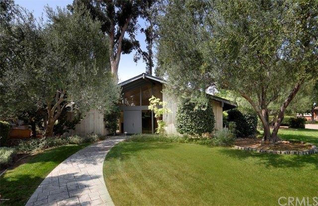 364 Poppinga Way, Santa Maria, CA 93455 - MLS#: PI20196537