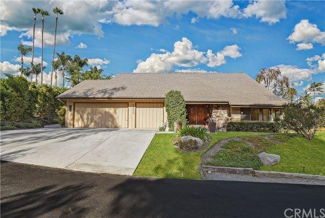 26800 Rolling Hills Road, Rolling Hills Estates, CA 90274 - MLS#: PV20257537