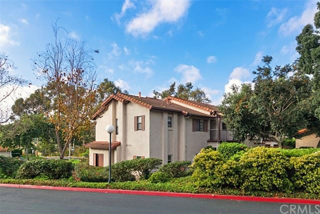 3509 Providence Lane, Carlsbad, CA 92010 - MLS#: SW21149537