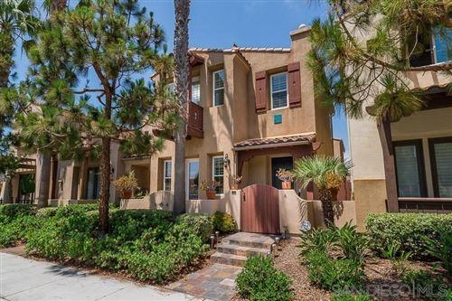 Photo of 2782 Laning Rd, San Diego, CA 92106 (MLS # 210017538)