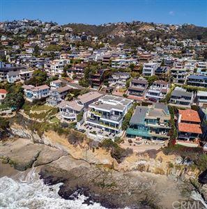Photo of 2661 Victoria Drive, Laguna Beach, CA 92651 (MLS # NP18154538)