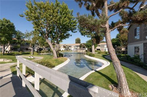 Photo of 2829 S Fairview Street #C, Santa Ana, CA 92704 (MLS # OC20200538)