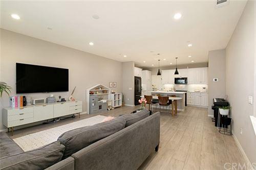 Photo of 2506 Sanabria Lane, Brea, CA 92821 (MLS # OC21064538)