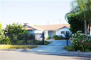 Photo of 14676 Limedale Street, Panorama City, CA 91402 (MLS # PW19185538)