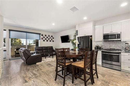 Photo of 647 Channel Way, Costa Mesa, CA 92627 (MLS # PW20195538)