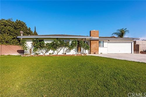 Photo of 1610 S Steele Drive, Anaheim, CA 92804 (MLS # PW20216538)