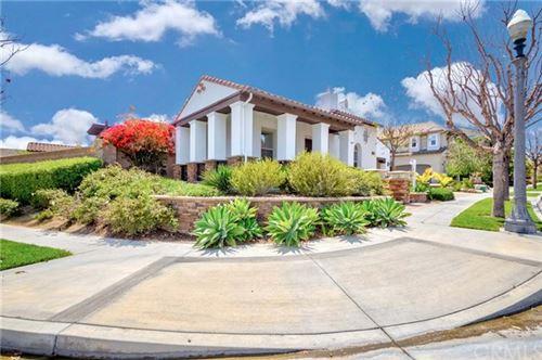 Photo of 1840 Gilman Street, Fullerton, CA 92833 (MLS # PW21063538)