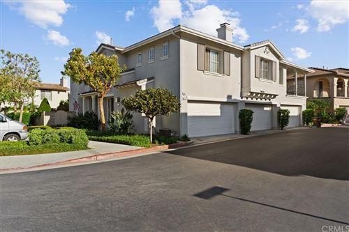 Photo of 4 Calle Centello, San Clemente, CA 92673 (MLS # PW21233538)