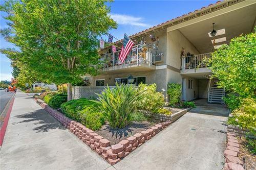 Photo of 2191 Via Mariposa E #B, Laguna Woods, CA 92637 (MLS # RS21122538)