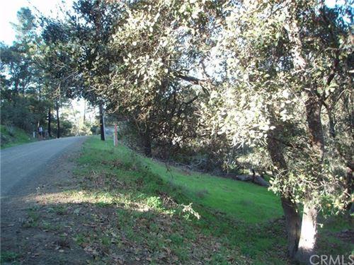 Photo of 1664 Burton Drive, Cambria, CA 93428 (MLS # SC18028538)