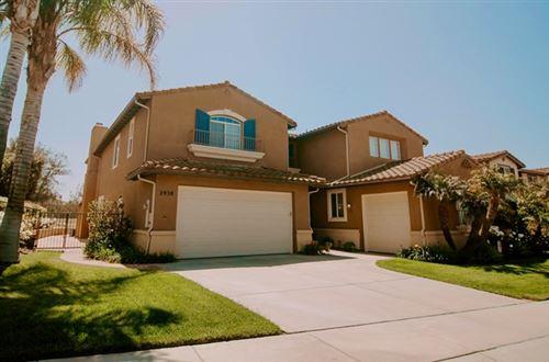 Photo of 2938 Avenida De Autlan, Camarillo, CA 93010 (MLS # V1-5538)