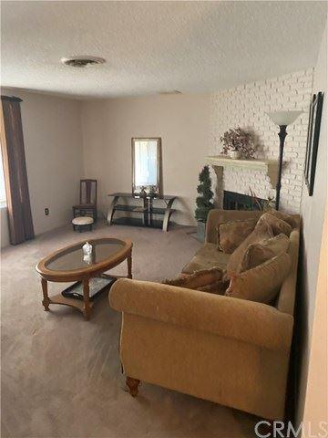 58272 Bonanza Drive, Yucca Valley, CA 92284 - MLS#: CV20227538