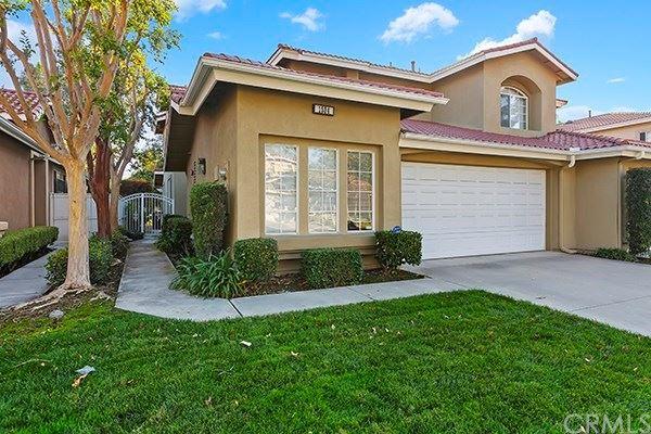 1534 Upland Hills S Drive, Upland, CA 91786 - MLS#: CV20243538