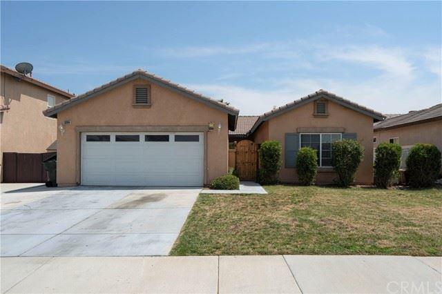 13269 Eastview Lane, Victorville, CA 92392 - MLS#: IV21128538