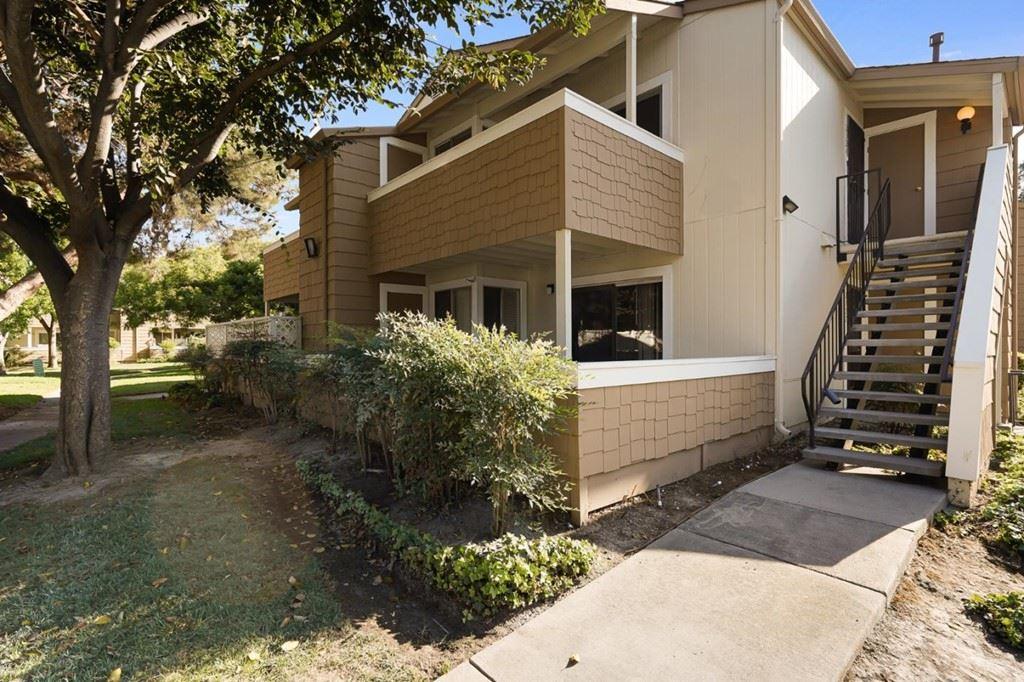 2324 Balme Drive, San Jose, CA 95122 - MLS#: ML81860538