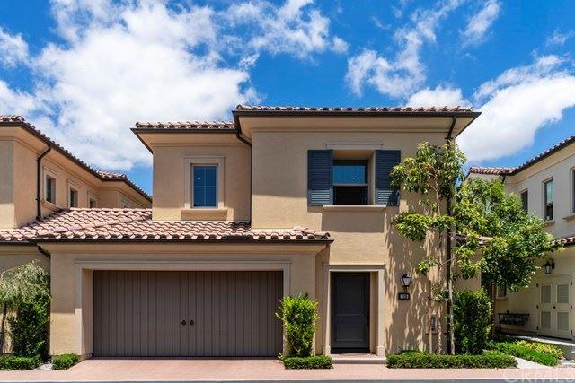 113 Breakwater, Irvine, CA 92620 - MLS#: OC20111538