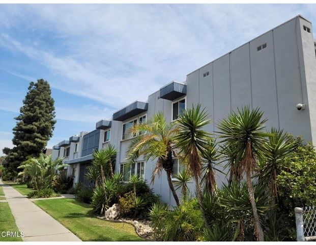 6130 Coldwater Canyon Avenue #13, Los Angeles, CA 91406 - MLS#: P1-4538