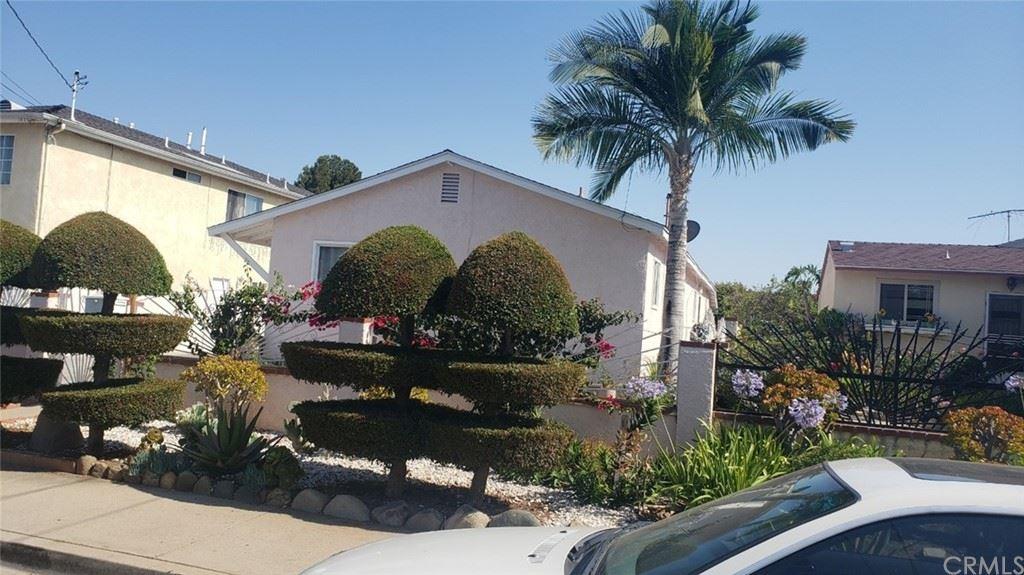 18582 E Pearl Avenue, Orange, CA 92869 - MLS#: PW21140538