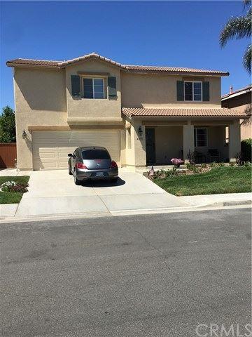 41958 Pacific Grove Way, Temecula, CA 92591 - MLS#: SW21032538