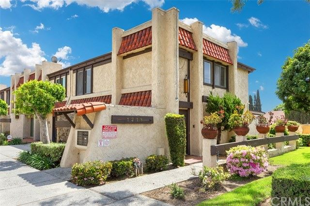 1218 Temple City Boulevard #9, Arcadia, CA 91007 - #: WS20210538