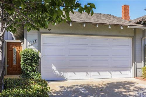 Photo of 6621 Kameha Circle, Yorba Linda, CA 92886 (MLS # IG20242539)