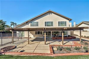 Tiny photo for 17872 Beckley Circle, Villa Park, CA 92861 (MLS # NP19031539)