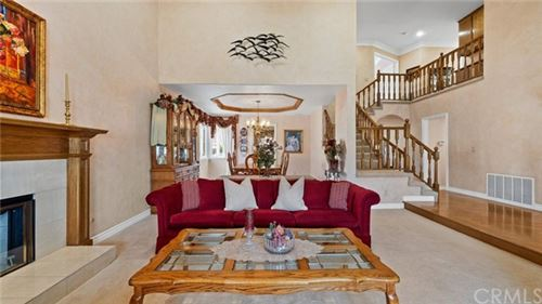 Tiny photo for 20520 Via Belleza, Yorba Linda, CA 92886 (MLS # PW21068539)