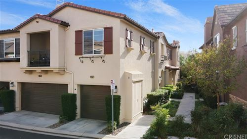 Photo of 28367 Mirabelle Lane, Saugus, CA 91350 (MLS # SR21226539)