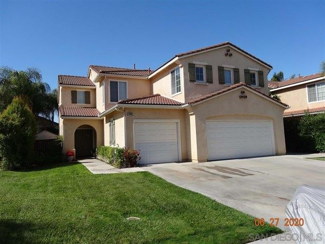 29405 Shady Lane, Murrieta, CA 92563 - MLS#: 200029539