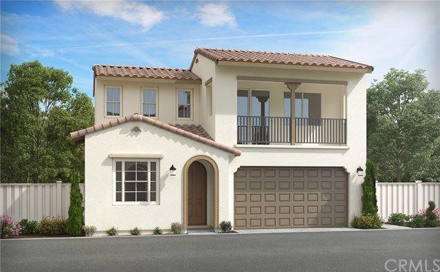 20528 Martingale, Santa Clarita, CA 91350 - MLS#: CV20105539