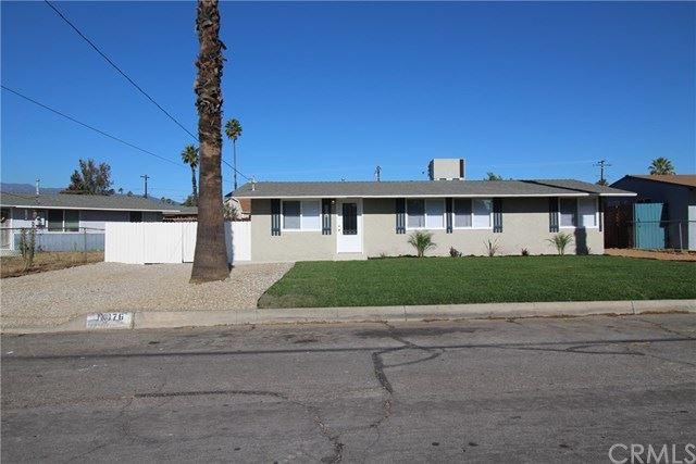17376 Pinedale Avenue, Fontana, CA 92335 - MLS#: CV20246539