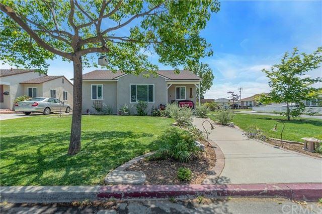 9134 Coachman Avenue, Whittier, CA 90605 - MLS#: DW21111539