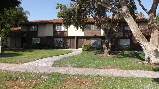 2806 Monroe Street, Riverside, CA 92504 - MLS#: IV21122539