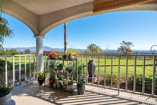 4014 Calle Sonora Oeste #1B, Laguna Woods, CA 92637 - #: OC20254539