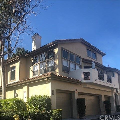 103 Camino Del Oro, Rancho Santa Margarita, CA 92688 - MLS#: OC21030539
