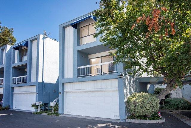 624 Cabrillo Villas, Los Angeles, CA 90042 - MLS#: P1-1539