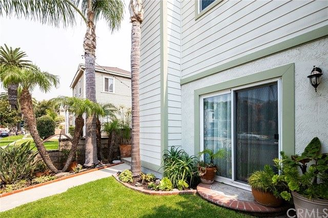 604 17th Street, Huntington Beach, CA 92648 - MLS#: PW20191539