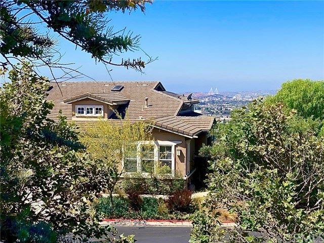 2170 Sea Ridge Drive, Signal Hill, CA 90755 - MLS#: PW20219539