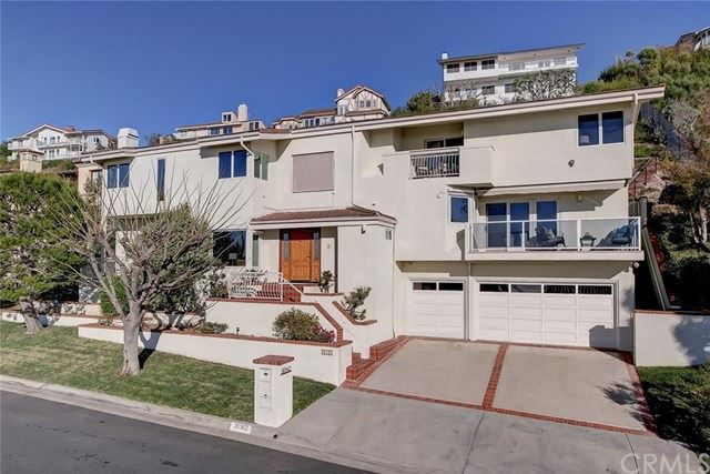 30162 Cartier Drive, Rancho Palos Verdes, CA 90275 - MLS#: SB21011539