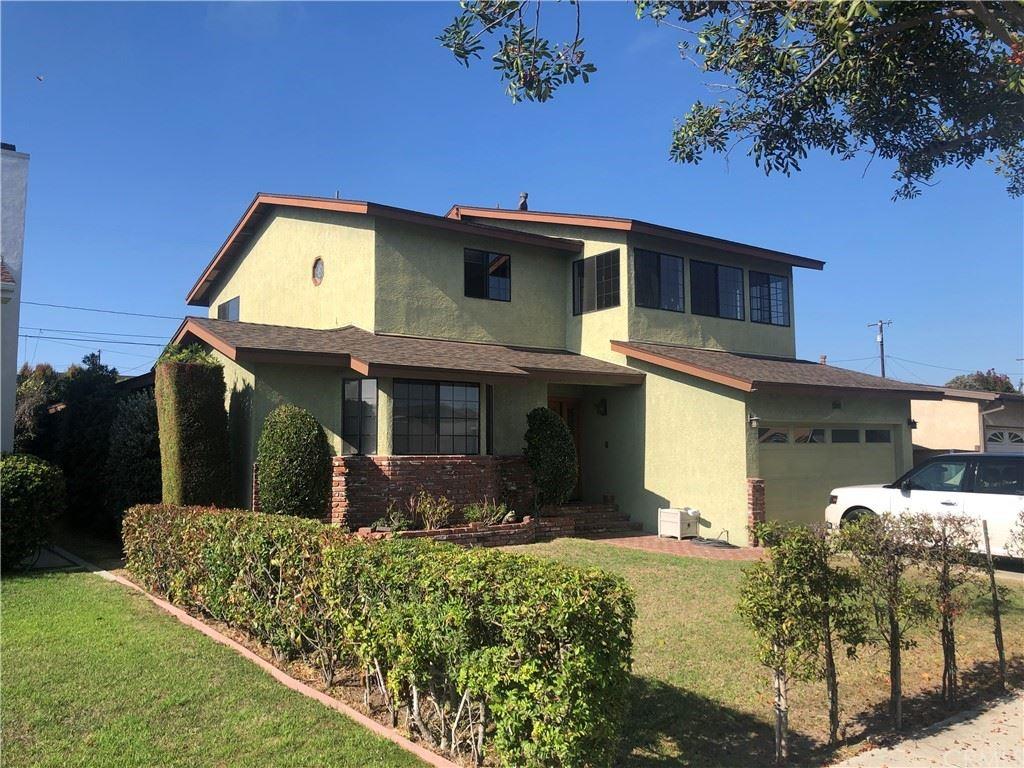 3507 W 229th Street, Torrance, CA 90505 - MLS#: SB21162539