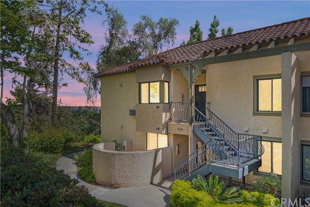 7410 Park Ridge Boulevard #226, San Diego, CA 92120 - #: SW21123539