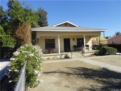 Photo of 1325 Cedar Street, San Bernardino, CA 92404 (MLS # IV21234540)