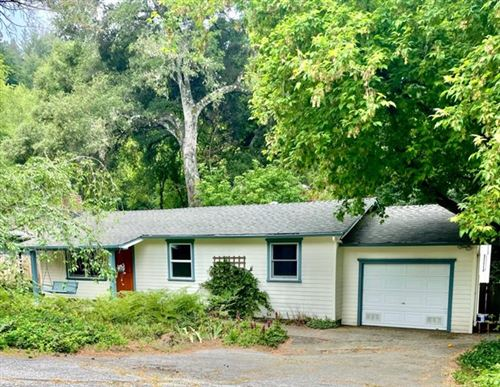 Photo of 8575 Hihn Road, Outside Area (Inside Ca), CA 95005 (MLS # ML81843540)